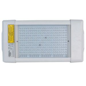 Heliospectra E601C LED Light-4861