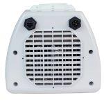 Heliospectra LX601C LED Light-4865