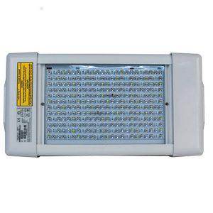 Heliospectra LX601C LED Light-4864