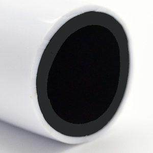 Iceline Tubing - 30 Metre Length-3929