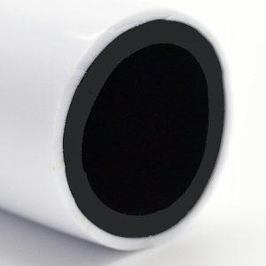 Iceline Tubing - Metre Length-3931