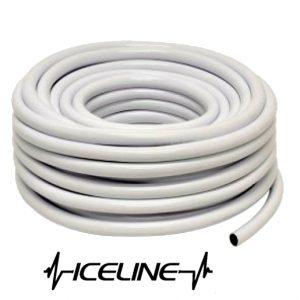 Iceline Tubing - 30 Metre Length-0