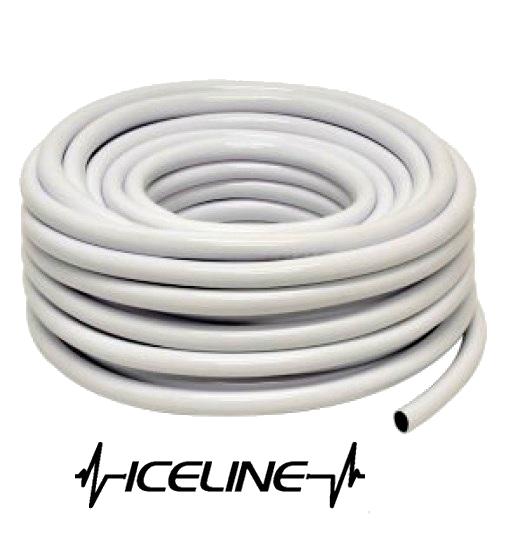 Iceline Tubing – 30 Metre Length