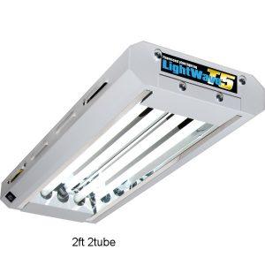 Lightwave T5 Propagation Lighting-0