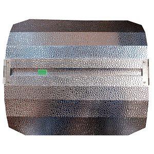 LUMii MAXii Reflector-5061