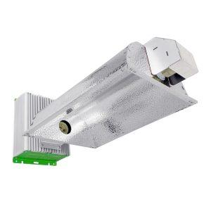 LUMii SOLAR 630w Twin CDM Kit-0
