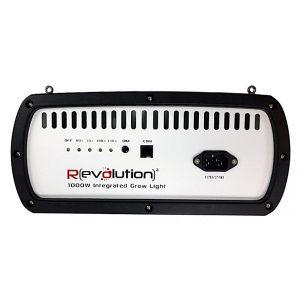 Revolution DEva 1000w DE-4958