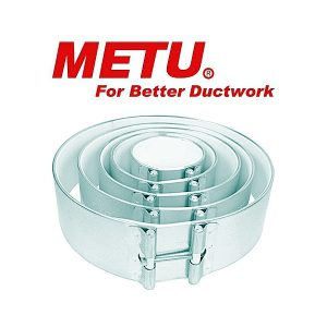 METU Clamp-5190