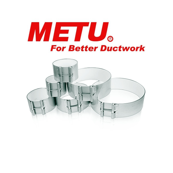 METU Clamp