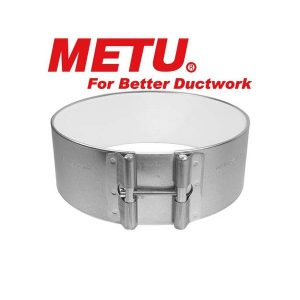 METU Clamp-5188