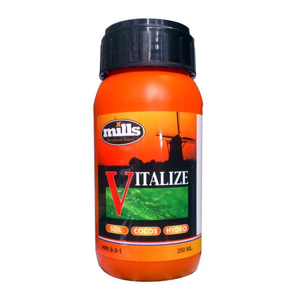 Mills Vitalize
