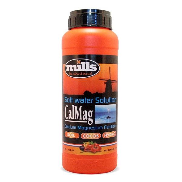 Mills CalMag 1 Litre