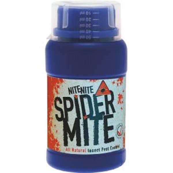 Nite Nite Spider Mite 250ml