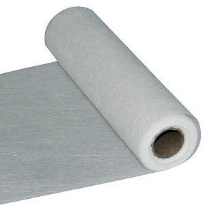 Spreader Mat-5196