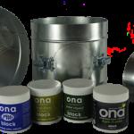 ONA Air Filter-5030