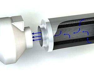 Phresh Inline Filters-3709