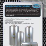Phresh Inline Filters-3737