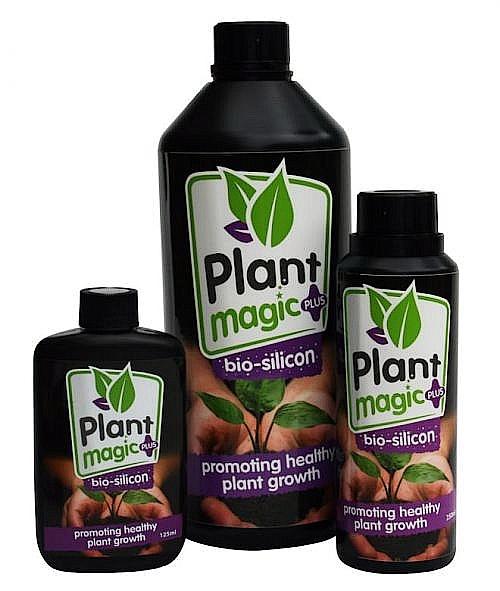 Plant Magic BioSilicon