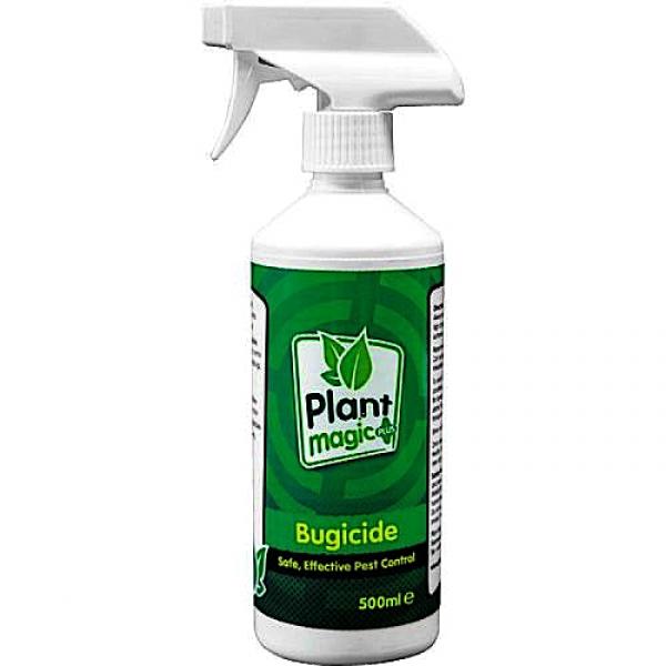 Plant Magic Bugicide