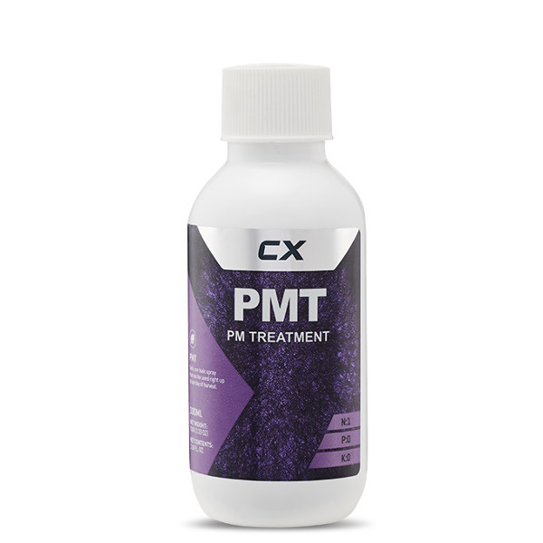 CX Horticulture PMT Powdery Mildew Treatment