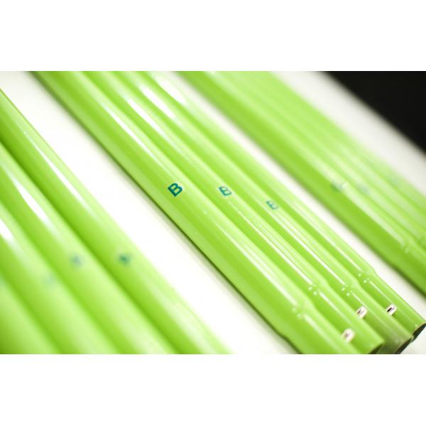 Green-Qube GQ1224