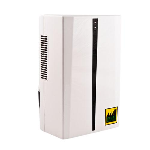 Pure Factory Dehumidifier