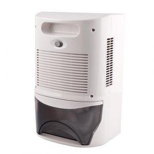 Pure Factory Dehumidifier-4200