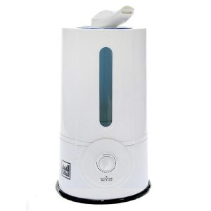 Pure Factory Humidifiers-0