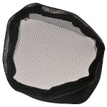 RAM Bug Barrier Inlet Filter-5069