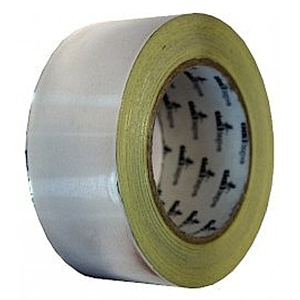Reflective Tape –  Thin