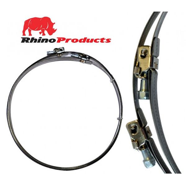 Rhino Jubilee Clamp