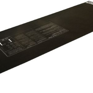 Root!T Heated Mats-3921