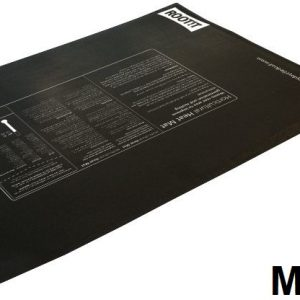 Root!T Heated Mats-3920