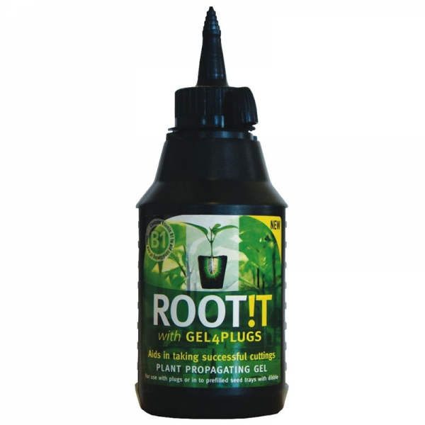 Root!T Rooting Gel