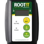 Root!t Thermostat For Heat Mats-3918