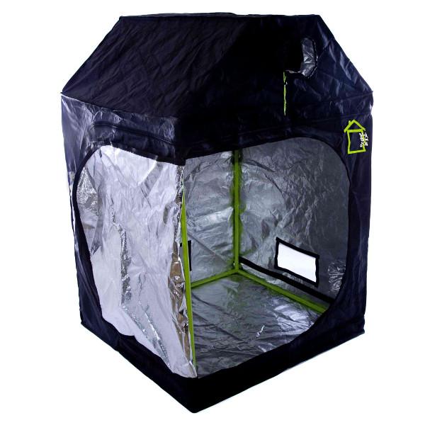 Roof-Qube  RQ120