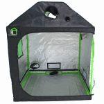 Roof-Qube RQ150-4985