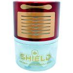 Shield Spider Mite Repellent Diffuser - Large-0