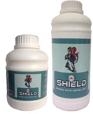 Shield Diffuser Liquid
