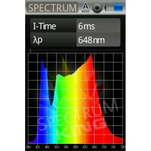 Spectrum King LED Lights-4743