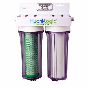 Hydrologic SmallBoy Filter System-0
