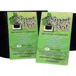 Smart Pots-0