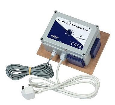 SMSCOM Hybrid Controller 2 Amp