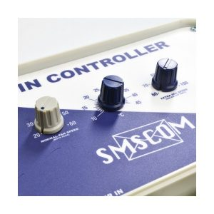 SMSCOM Twin Controllers Mk2-4190