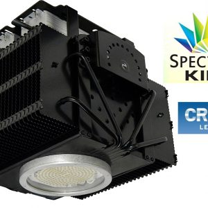 Spectrum King LED Lights-0