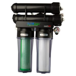Hydrologic Stealth RO100 Filter System-0