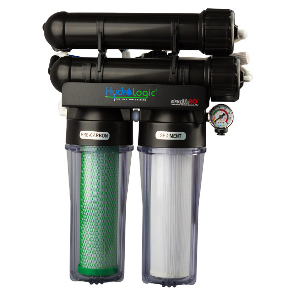 Hydrologic Stealth RO100 Filter System