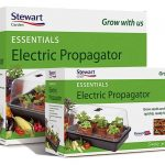 Stewart Heated Propagators-0