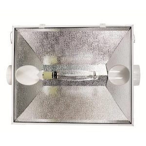Sun System Dominator XXXL Air Cooled Reflector-4859