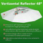 Sun System Vertizontal-5150
